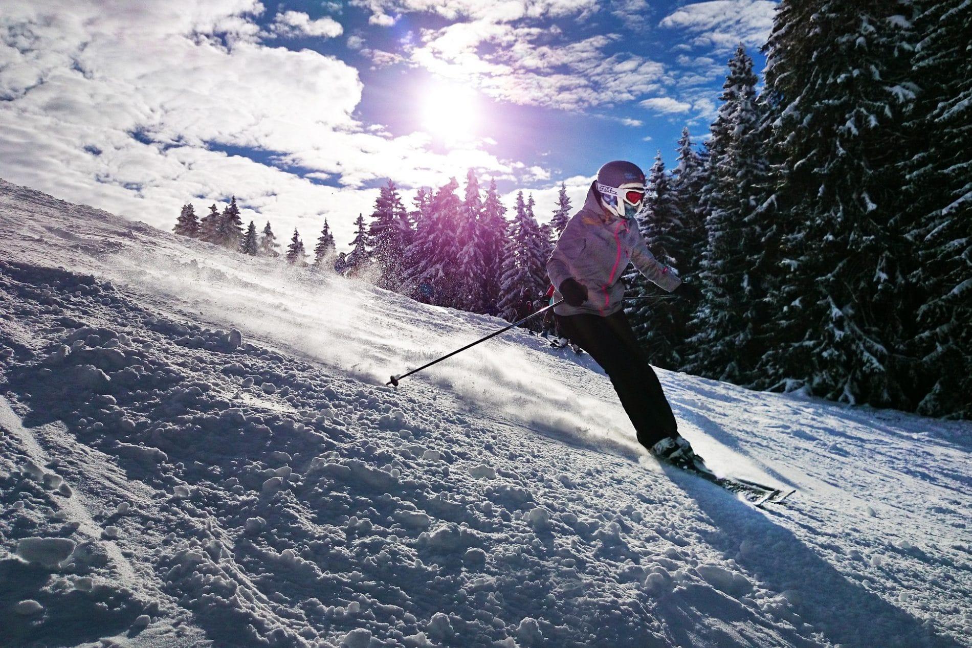 b26507739b Winter Sports Injury Prevention - Groupe Sober