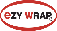 logo-ezy-wrap-blanc